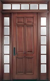 Pella Patio Screen Doors Door Storm Door Lowes Anderson Sliding Screen Doors Anderson