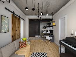 high definition home fashion 21916 building home decoration