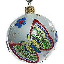 Christmas Decorations On White Background by 113 Best White Christmas Ornaments Images On Pinterest White