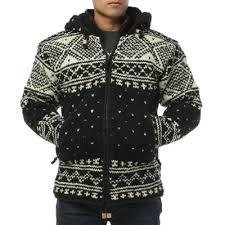 men u0027s sweaters wool and cardigans moosejaw