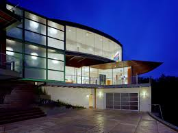 soaring wings austin texas modern home design architect austin
