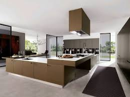 kitchen models for modern life style kitchen aid model home