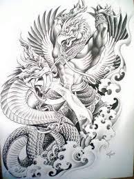 pin by hoàng bin on u003c3 tattooo u003c3 pinterest tattoo thai