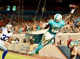 Miami Dolphins Memes - the 25 best miami dolphins draft ideas on pinterest nfl miami