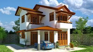 new house plan beautiful beautiful house plan in sri lanka home inspiration