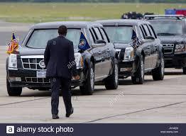 cadillac escalade 2017 grey secret service president stock photos u0026 secret service president