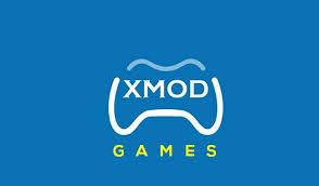 game mod cydia repo download install xmodgames on iphone ios using cydia jailbreak