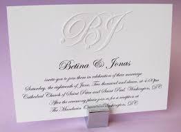 wedding invite verbiage wedding invitation verbiage luxury black tie wedding invitation