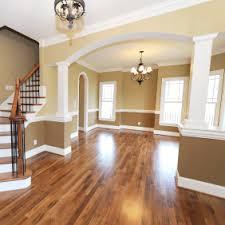 flooring flooring contractor in tempe az 85282