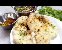 cuisine indienne naan tuto cuisine indienne en français bollywoodteam