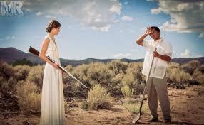 professional wedding photography wedding photography ideas mr photography reno