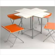 conference table and chairs set 17 best conference tables images on pinterest dining tables