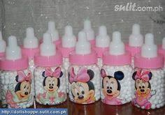 minnie mouse baby shower ideas baby shower food ideas baby shower ideas philippines
