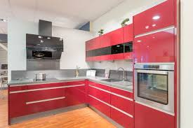 marge des cuisinistes ixina epinal zac terres st jean 88000 epinal cuisiniste adresse