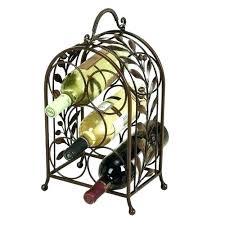 freestanding floor wine rack floor standing wooden wine rack