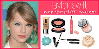 school for make up school makeup routine my makeup ideas