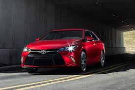 toyota camry price 2019 toyota camry se price 2018 car release