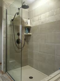 Bathroom Looks Best 20 Fiberglass Shower Ideas On Pinterest Fiberglass Shower