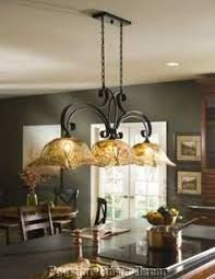 french country bronze amber art glass kitchen island kitchen island light fixture awesome french country bronze amber