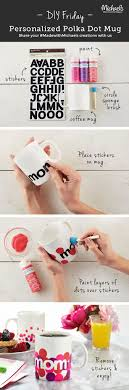 10 inexpensive diy gifts and decorations alphabet