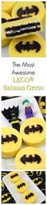 best 25 lego batman birthday ideas on pinterest batman party
