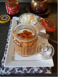 cuisine de assia poulet tikka massala gourmandise assia