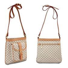 rioni handbags u2013 tagged