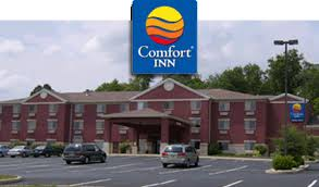 Comfort Inn Greenville Ohio Star Hotel Inc Welcome To Star Hotels Inc