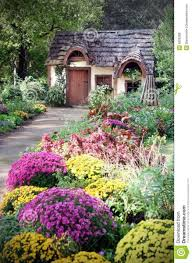 Country Cottage Garden Ideas Amazing Country Cottage Gardens Images Landscaping Ideas For