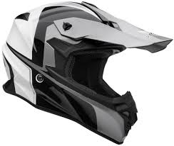 carbon fiber motocross helmets 114 99 vega vf1 vf 1 stinger mx motocross offroad riding 1007171