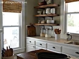 kitchen cabinets kitchen cabinet organizers lowes kitchen