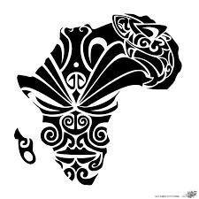 tribal patterns for tattoos tribal patterns tattoos q