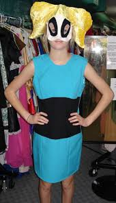 hire halloween costumes 71 best disney themed costumes hire images on pinterest