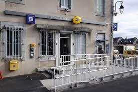 bureau de poste evere num駻o de bureau de poste 60 images bureau de poste pessac