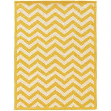 8 x 10 chevron area rugs rugs the home depot