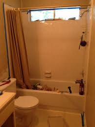 how to convert tub to walk in shower the home depot community how to convert tub to walk in shower