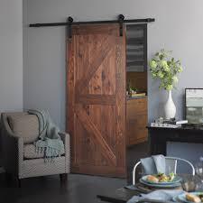 find your next closet door renin