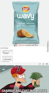 Lays Chips Meme - lays chips memes best collection of funny lays chips pictures