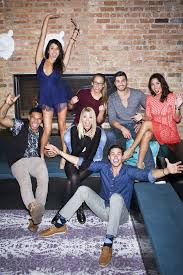 Challenge Real Real World Skeletons The Challenge Wiki Fandom Powered By Wikia