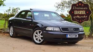 lexus ls400 v8 for sale uk insanely cheap luxury cars for less than 1 500 motoring research