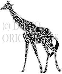 paisley animals google search paisley pattern pinterest