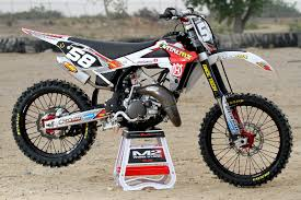 husqvarna motocross gear 2013 husqvarna cr125 reviews comparisons specs motocross