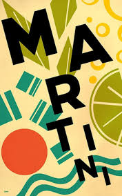 martini and rossi asti logo 174 best marchi martini images on pinterest martinis vintage