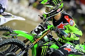 monster energy motocross helmets eli tomac u2013 gallery mxlarge