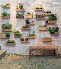 garden wall decorations online gallery home wall decoration ideas