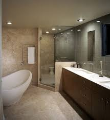 apartment bathrooms ideas home combo