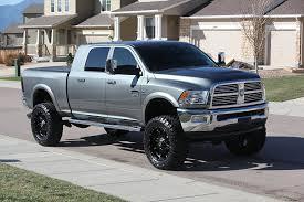 Dodge Ram Truck Caps - amazon com the stubby antenna replacement dodge ram trucks