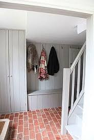 21 best cupboards images on cupboards diy and bespoke