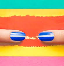 1665 best nailspotting images on pinterest pretty nails make up