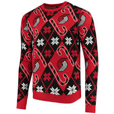 sweatshirts and fleece sweaters official trail blazers store
